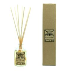 Parkminster Woodland Scented Reed Diffuser, 100ml