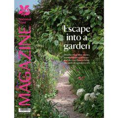 National Trust Magazine, Summer 2021