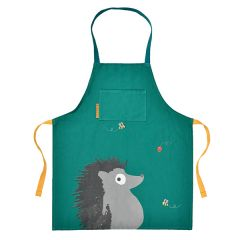Burgon and Ball National Trust Children's Apron