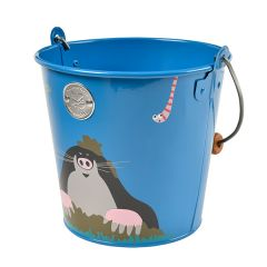 Burgon and Ball National Trust Children's Bucket