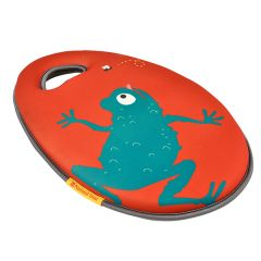 Burgon and Ball National Trust Children's Frog Kneeler
