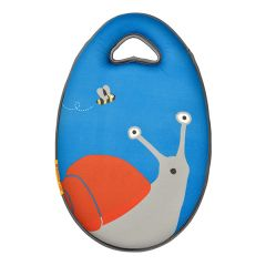Burgon and Ball National Trust Children's Snail Kneeler