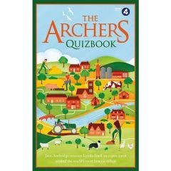 Archers Quizbook