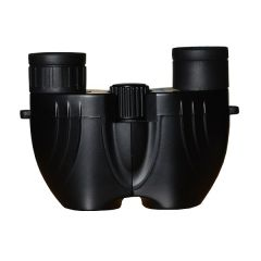 Binoculars Badger Cub 8x21