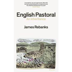 English Pastoral Hardback