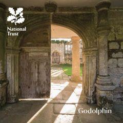 National Trust Godolphin Guidebook