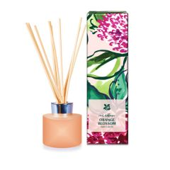 National Trust Orange Blossom Reed Diffuser