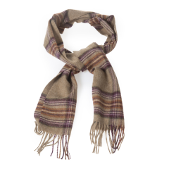Bronte By Moon Scarf, Dunwich Heath