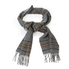 Bronte By Moon Scarf, Aberdulais