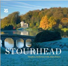 National Trust Stourhead