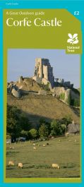 National Trust Corfe Castle Outdoor Guide