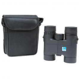 RSPB Binoculars 8 x 32 Puffin