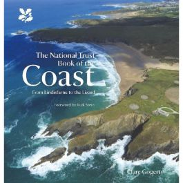 National Trust Book of the Coast