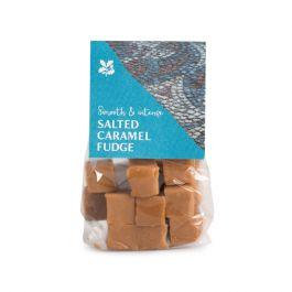 Salted Caramel Fudge Grab Bag