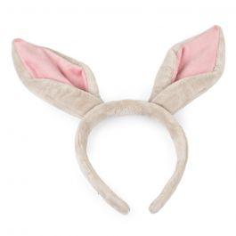 Children's Bunny Ears