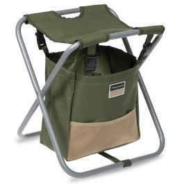 Town and Country Garden Seat and Bag