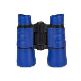 Explorer Binoculars, Assorted Colours