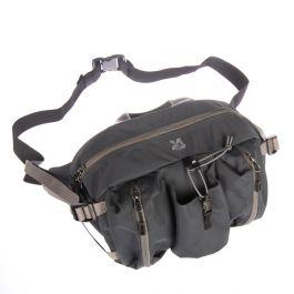 National Trust Hip Pack, Grey
