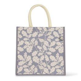 rPet Shopper Bag Medium Blue