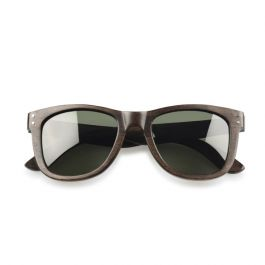 Sunglasses - Grove I