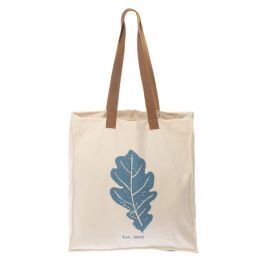 National Trust 125 Year Anniversary Tote Bag