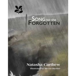 Song for the Forgotten