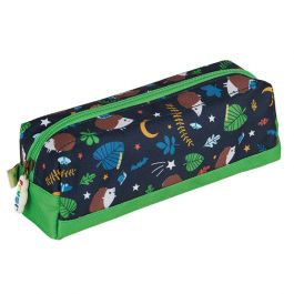 Frugi and National Trust Pencil Case, Nocturnal Explorers