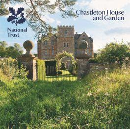 National Trust Chastleton House Guidebook