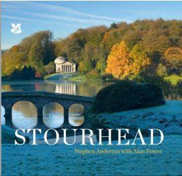 National Trust Stourhead