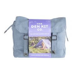 Cottage Garden Den Kit