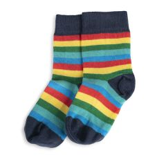 National Trust Frugi Children's Socks